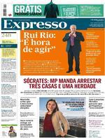 Expresso - 2017-10-07