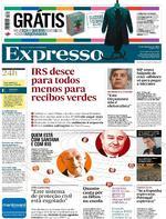 Expresso - 2017-10-14