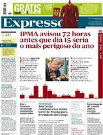 Expresso - 2017-10-21