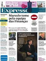 Expresso - 2017-12-08