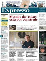 Expresso - 2017-12-16