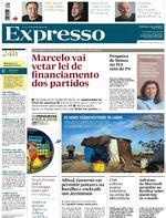 Expresso - 2017-12-30