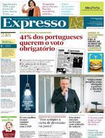 Expresso - 2018-01-06