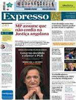 Expresso - 2018-01-13