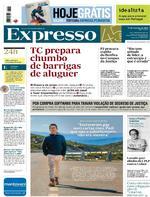 Expresso - 2018-02-10