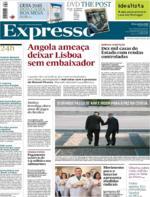 Expresso - 2018-04-28