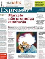 Expresso - 2018-05-26