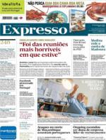 Expresso - 2018-06-30
