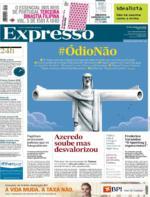Expresso - 2018-10-27