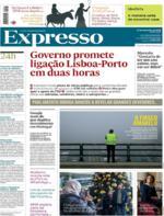 Expresso - 2018-12-22
