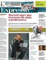 Expresso - 2018-12-29