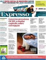 Expresso - 2019-01-05