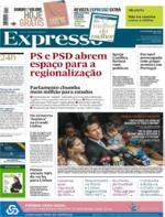 Expresso - 2019-02-02