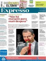 Expresso - 2019-02-23
