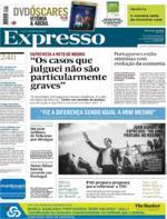 Expresso - 2019-03-09