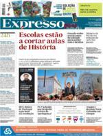 Expresso - 2019-03-16
