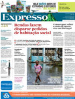 Expresso - 2019-03-23