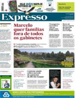 Expresso - 2019-04-06