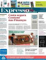 Expresso - 2019-04-13