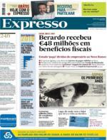Expresso - 2019-05-18