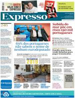 Expresso - 2019-05-24