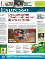 Expresso - 2019-06-01
