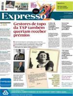 Expresso - 2019-06-08