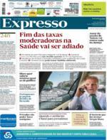 Expresso - 2019-06-22