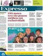 Expresso - 2019-06-29