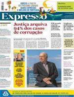 Expresso - 2019-07-06