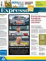 Expresso - 2019-08-10