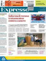 Expresso - 2019-09-07