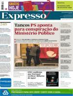 Expresso - 2019-09-28