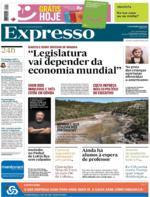 Expresso - 2019-10-12