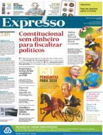 Expresso - 2019-12-28