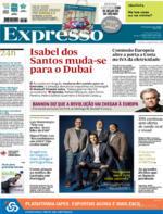 Expresso - 2020-01-04