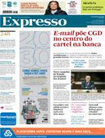 Expresso - 2020-01-11
