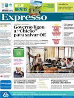 Expresso - 2020-02-08
