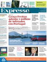 Expresso - 2020-02-29