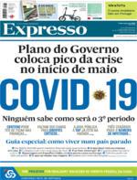 Expresso - 2020-03-14