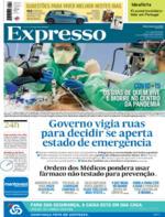 Expresso - 2020-03-28