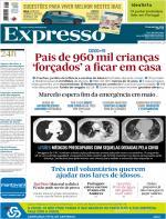 Expresso - 2020-04-10