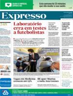Expresso - 2020-05-23