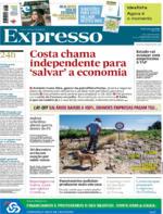 Expresso - 2020-05-30