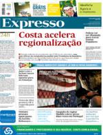 Expresso - 2020-06-06