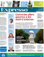 Expresso - 2020-06-13