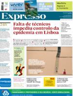 Expresso - 2020-06-27