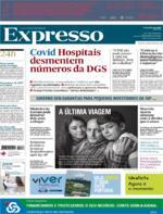 Expresso - 2020-07-04