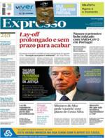 Expresso - 2020-07-18