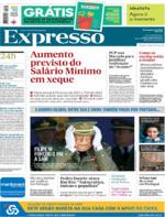 Expresso - 2020-08-08